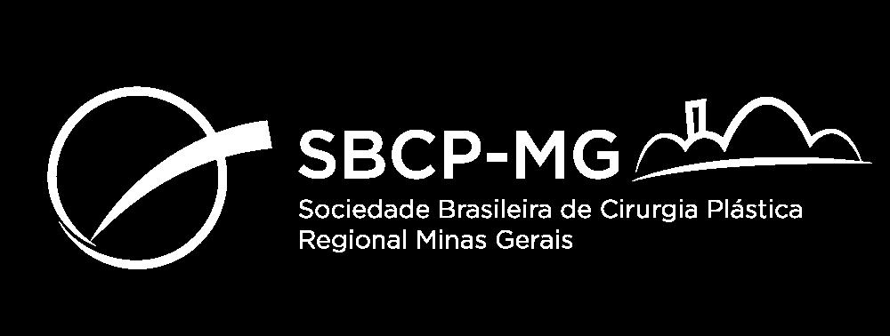 SBCP-MG